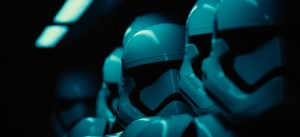 sw7-troopers
