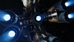 TheExpanse_science_101_07