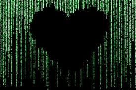 matrix love