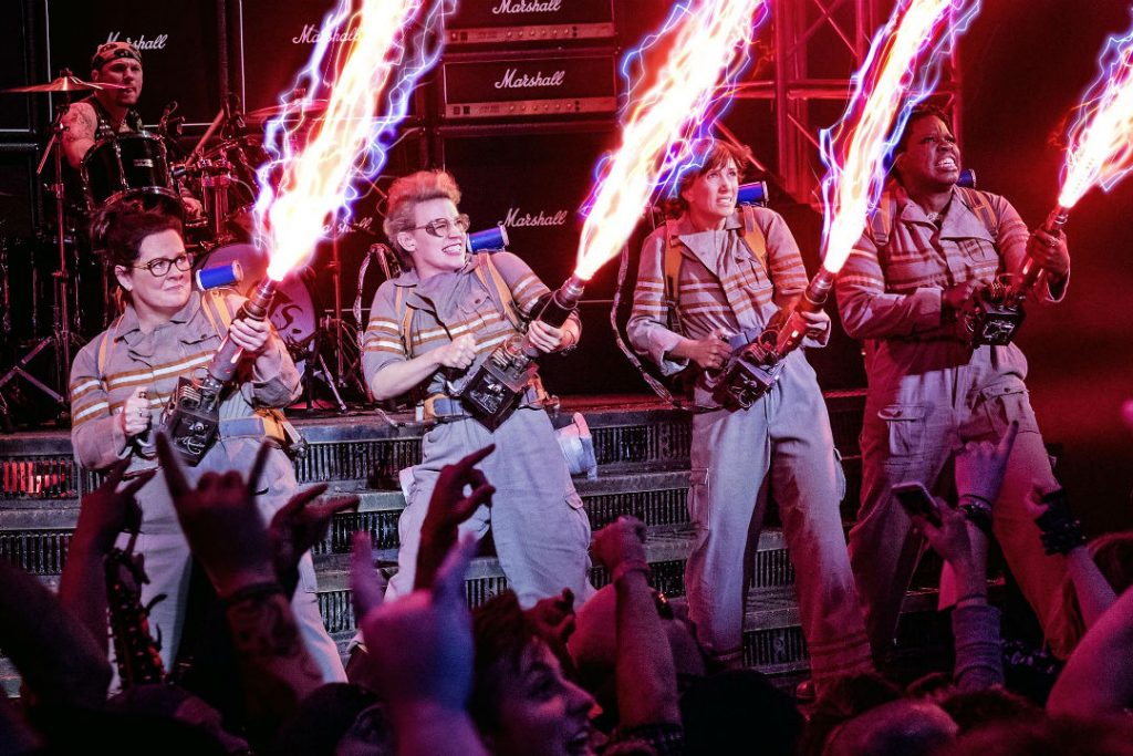 Ghostbusters-preview